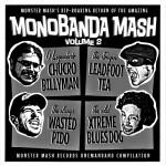 front_monobanda2