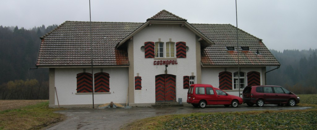 b low budget studios, Laghenthal CH