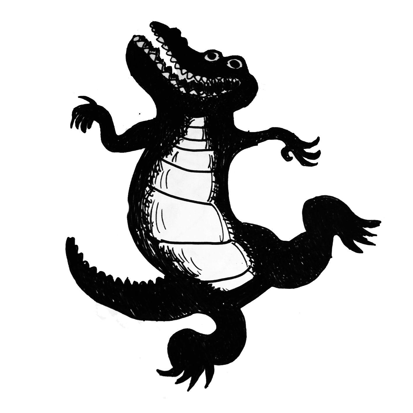 wasted_gator