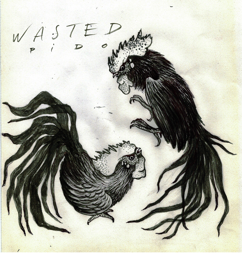 cover-wasted---eros-1