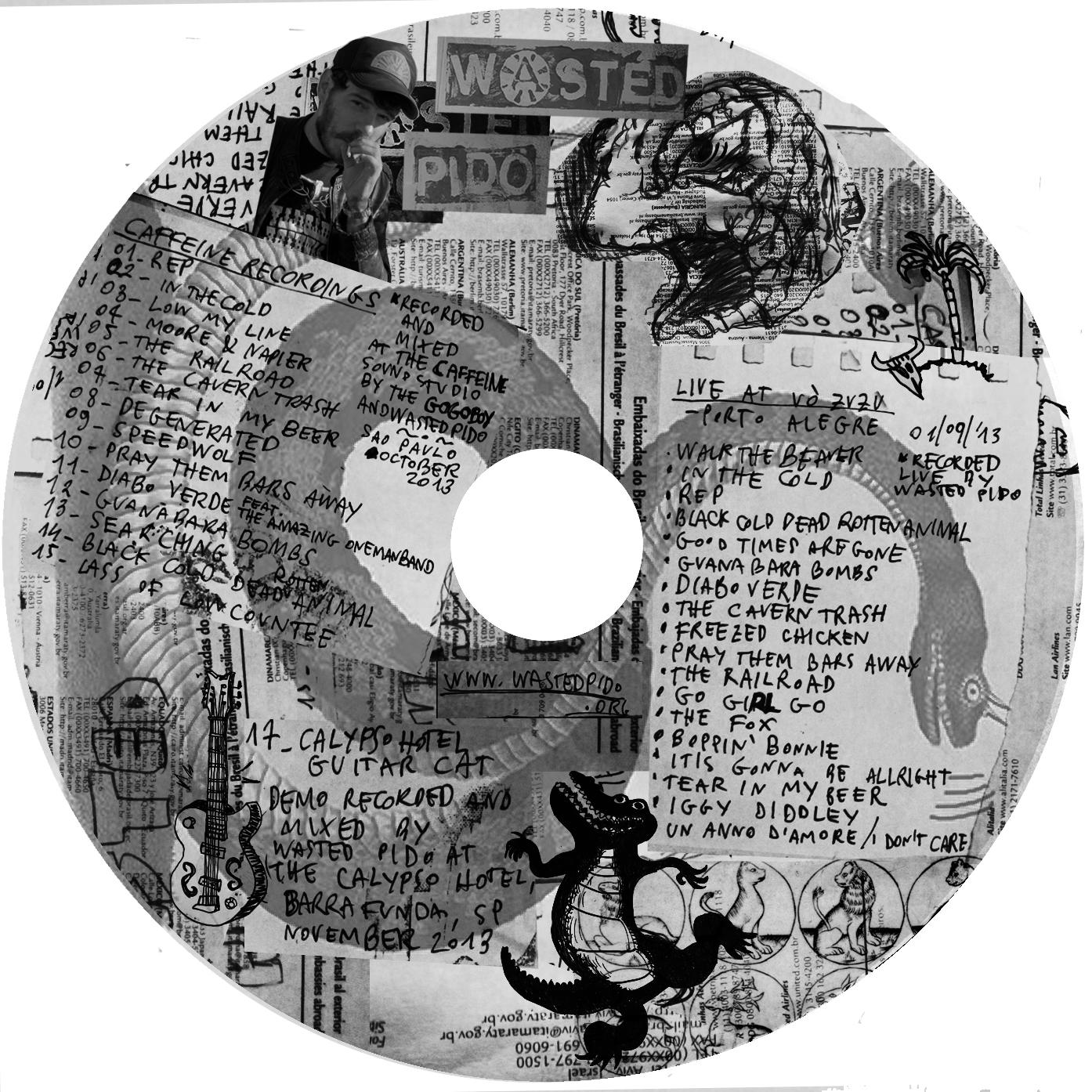 wastedpido_cd