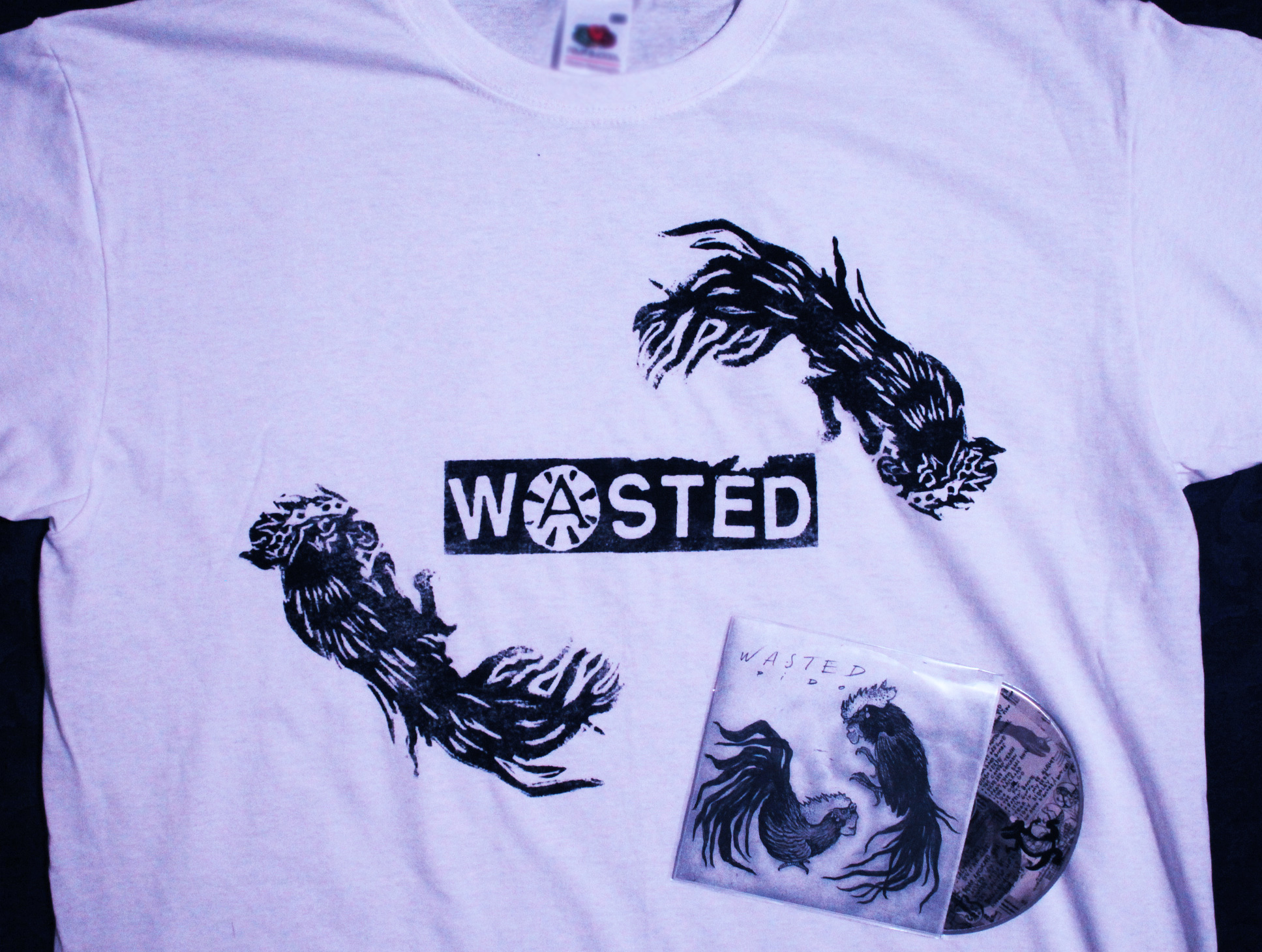 wasted_gallo_eros