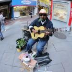 a verdadeira musica gaucha è monobanda!