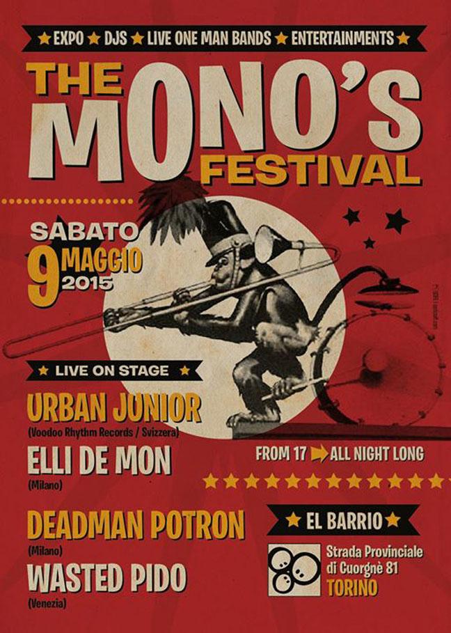 monos-festival